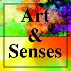 Art & Senses